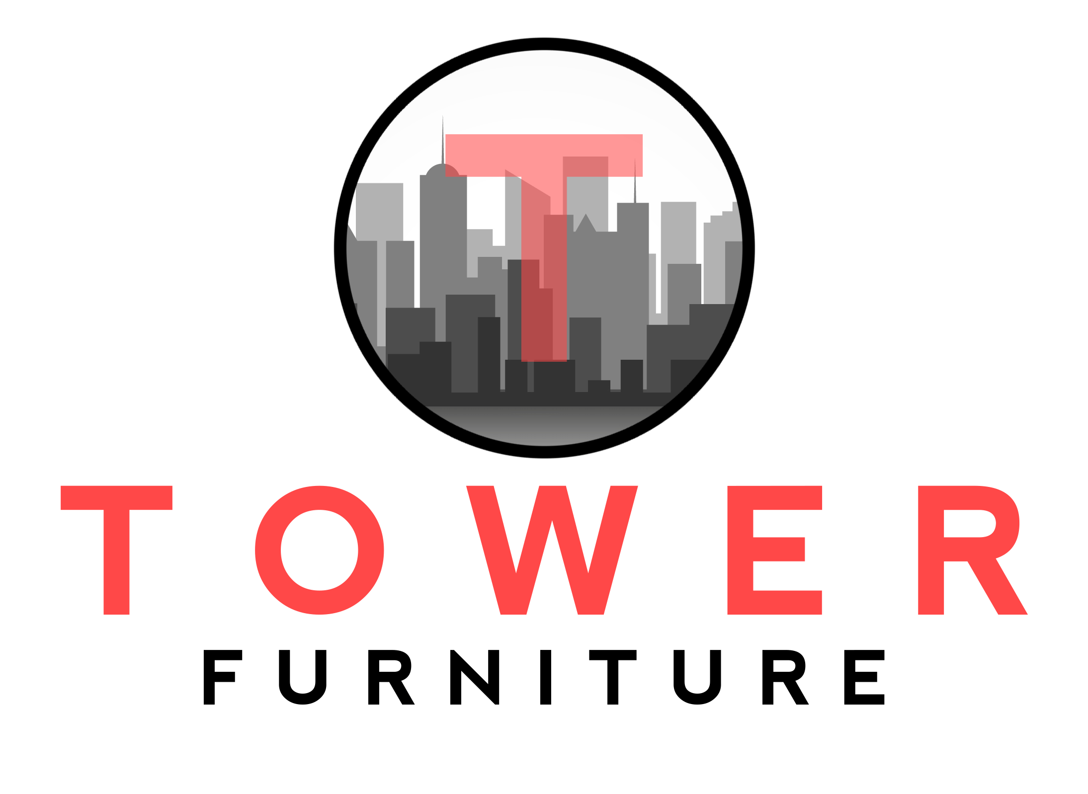Tower Furniture